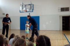 policjant 2