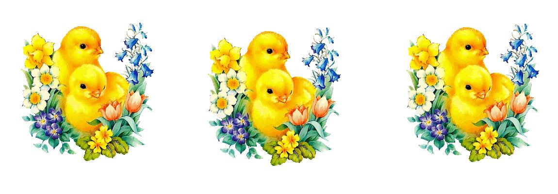 Święta Wielkanocne to symbol Zmartwychwstania i odnowy.