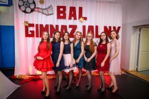 BAL GM 1 (41) (Copy)