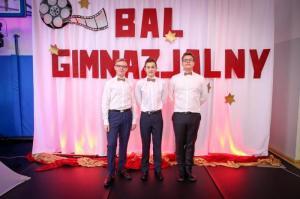 BAL GM 1 (55) (Copy)